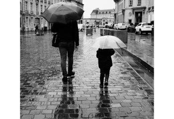 Simply Caen