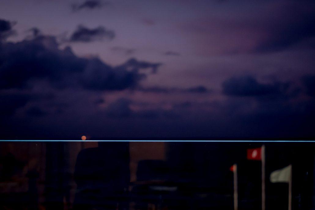 Horizon.