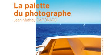 La Palette du Photographe