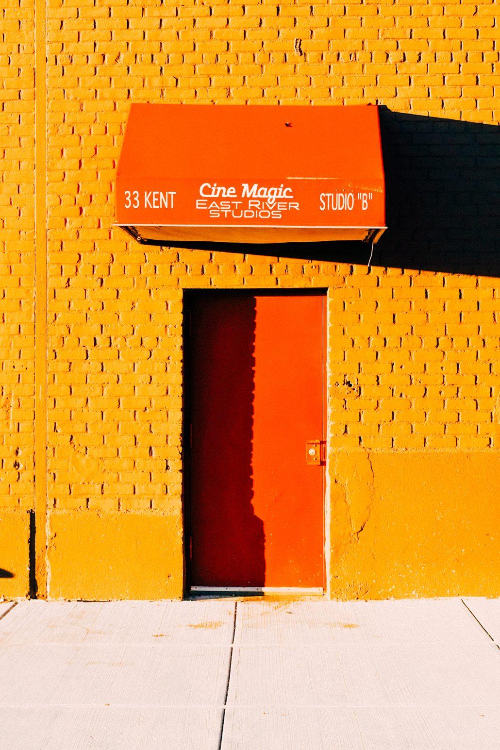 Cine Magic Studios