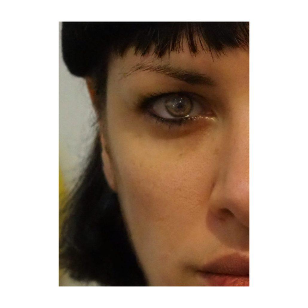 Le Portrait de Claire