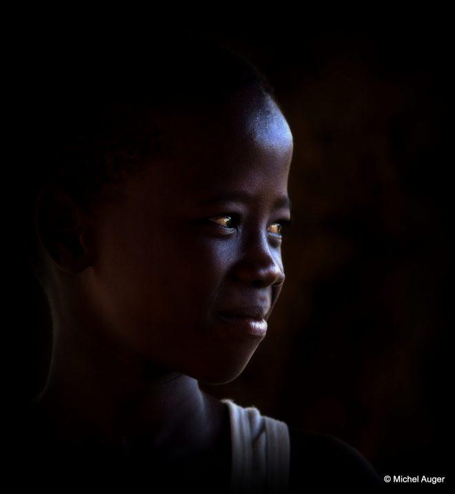 Mo (de Conakry)