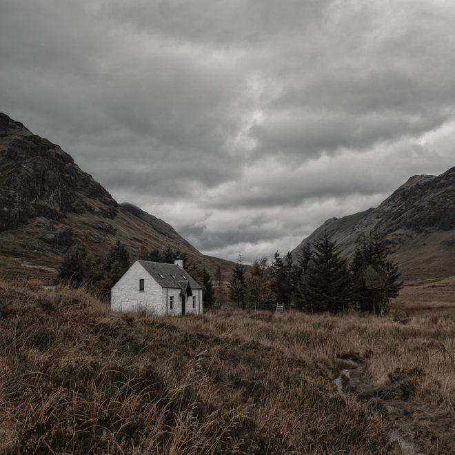 Square of Scotland