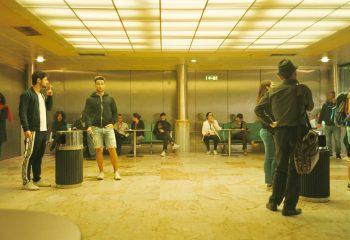 Fumoir_Aeroport_Lisboa