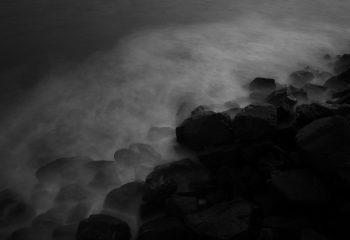 La Tranche sur Mer