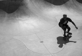 bowl-rider