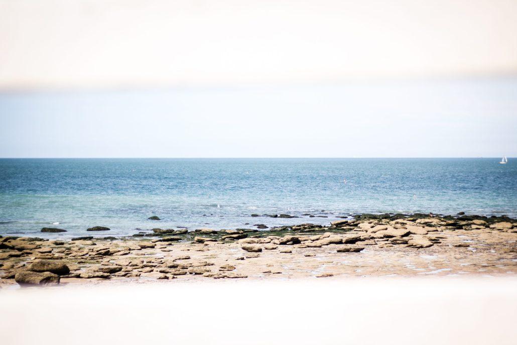 Mer'Veille