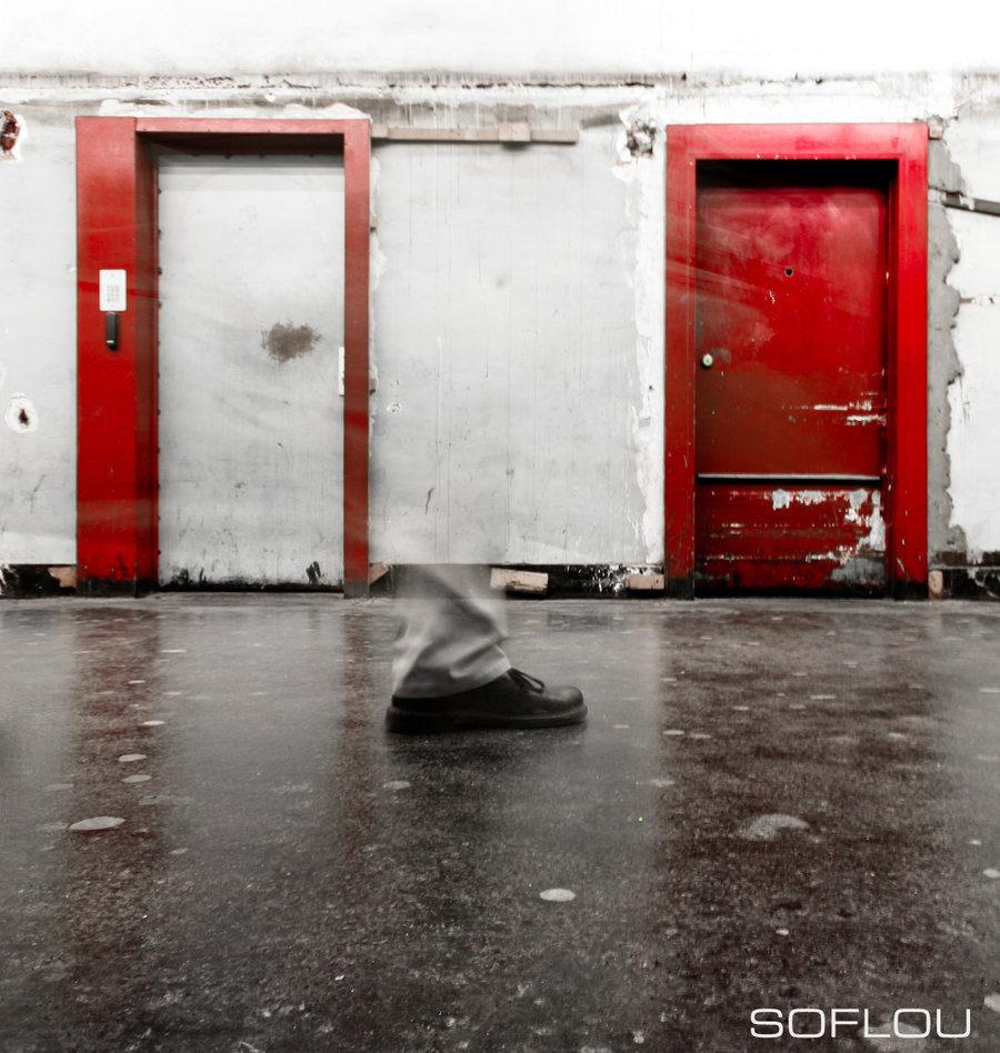 red_door_2