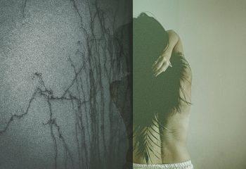Cicatrice.s