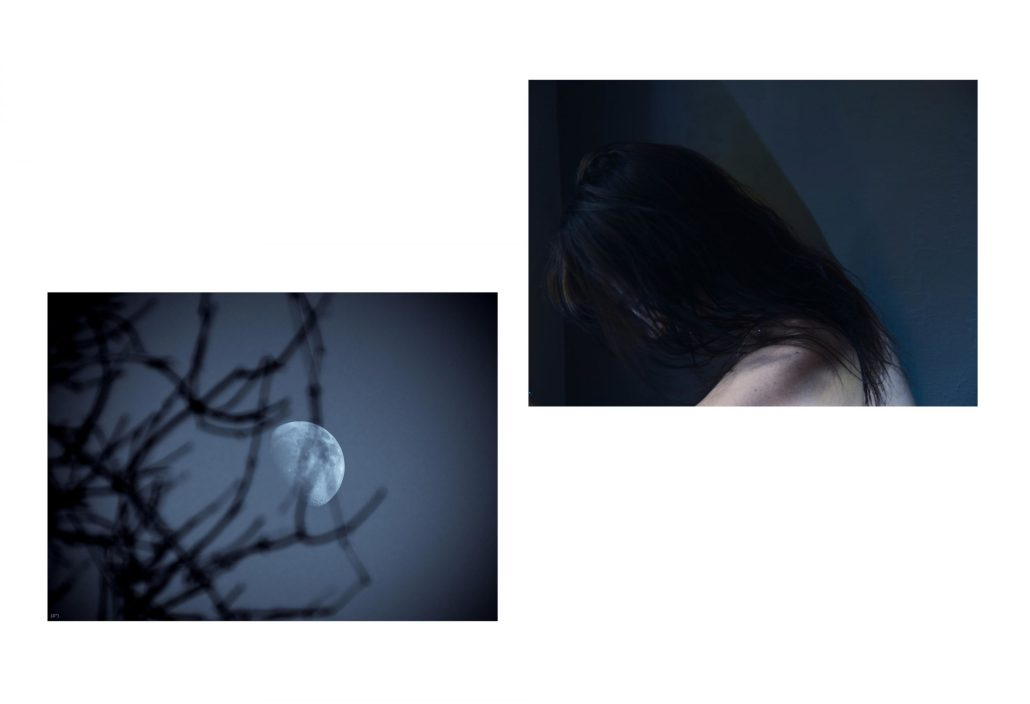 Insomnies bleues – Interlude