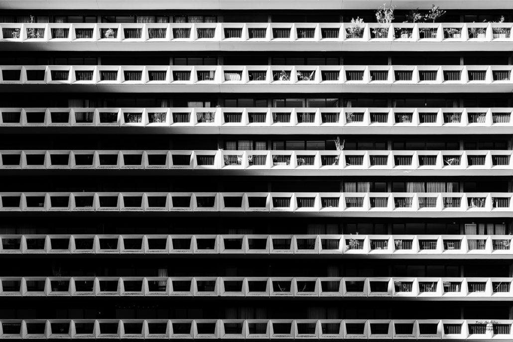 Maillols – Le Caravelle