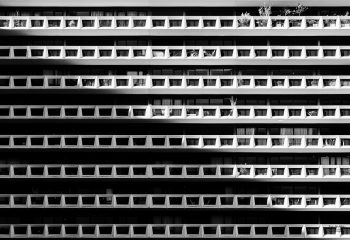 Maillols - Le Caravelle