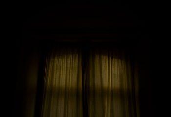 Fenêtre sur