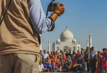 India[n] Life #18