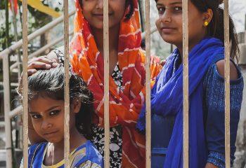 India[n] Life #9