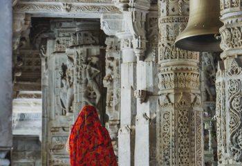 India[n] Life #4