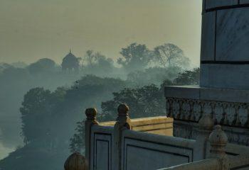 India[n] Life