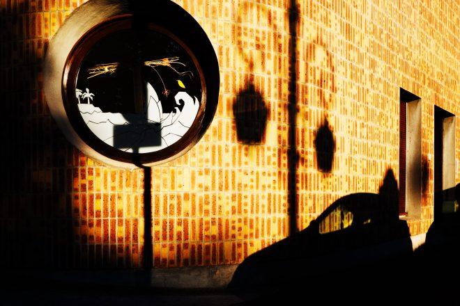 ombre&lumière