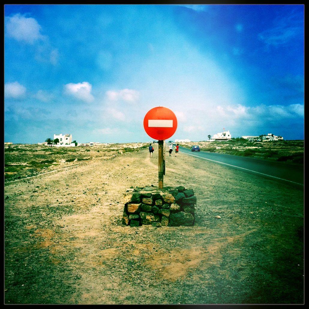 Fuerte Ventura, Canaries