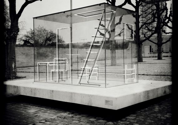 Design, Saint Etienne