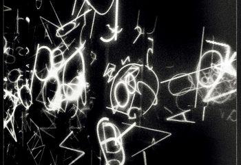 Arts numériques
