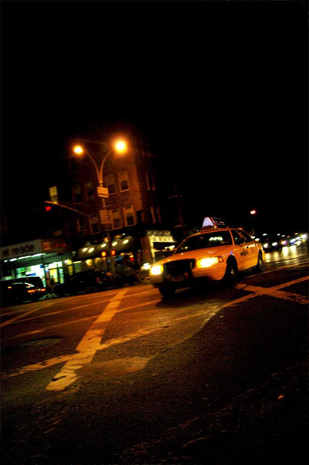NY_cab