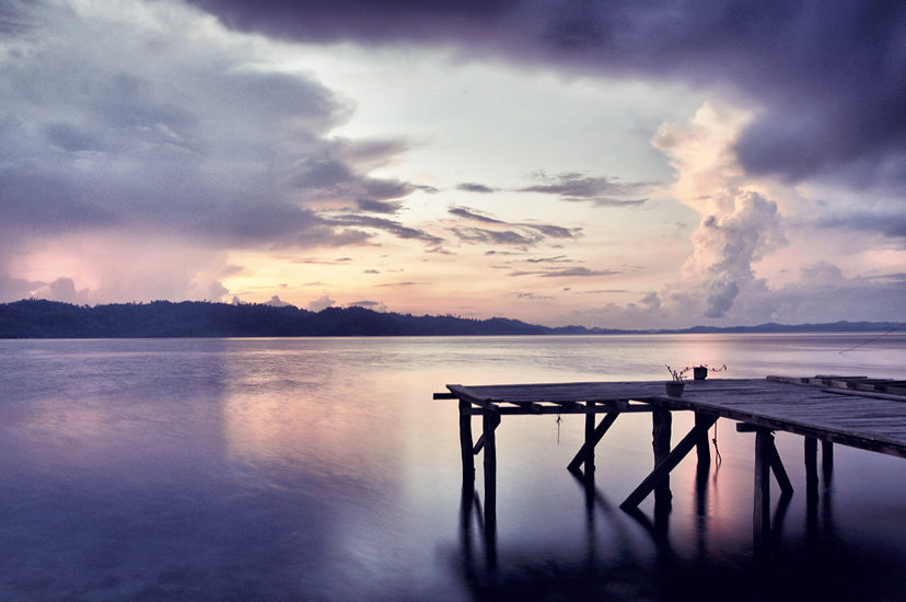 Malenge Island