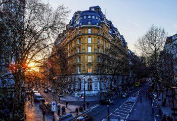 Hiver 2019 - Paris 1