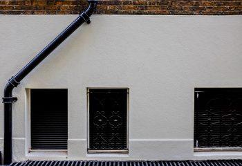 Hiver 2019 - Londres 1