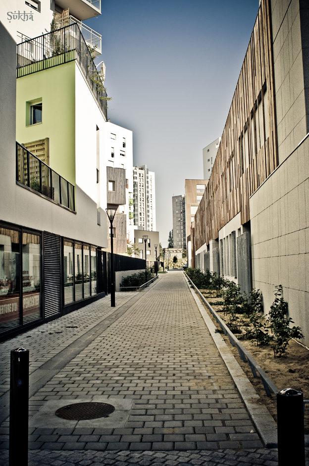 Urban Nantes 2