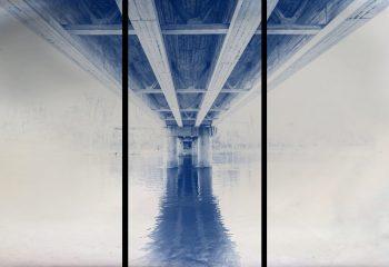 Apocalyptrip bridge