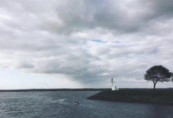 La Baie #004