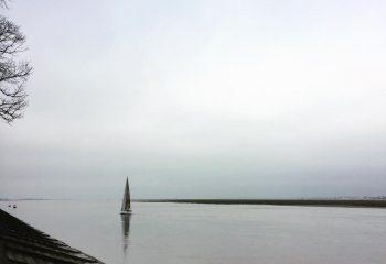 La Baie # 002