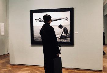 Muséum 001