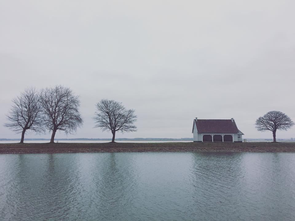 La Baie #003