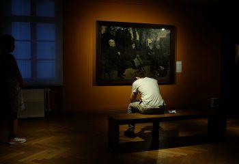museum004