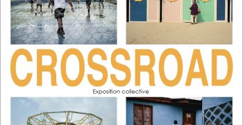 Exposition Collective / CROSSROAD
