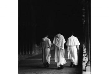 Seminaristes