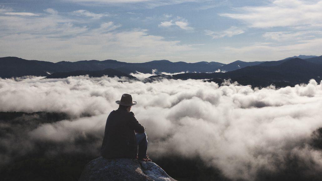 Prison clouds