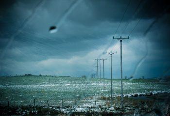Heavy Rain - The Pylons #4