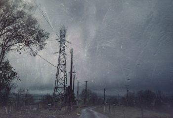Heavy Rain - The Pylons #2