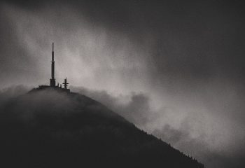 Puy-de-Dôme