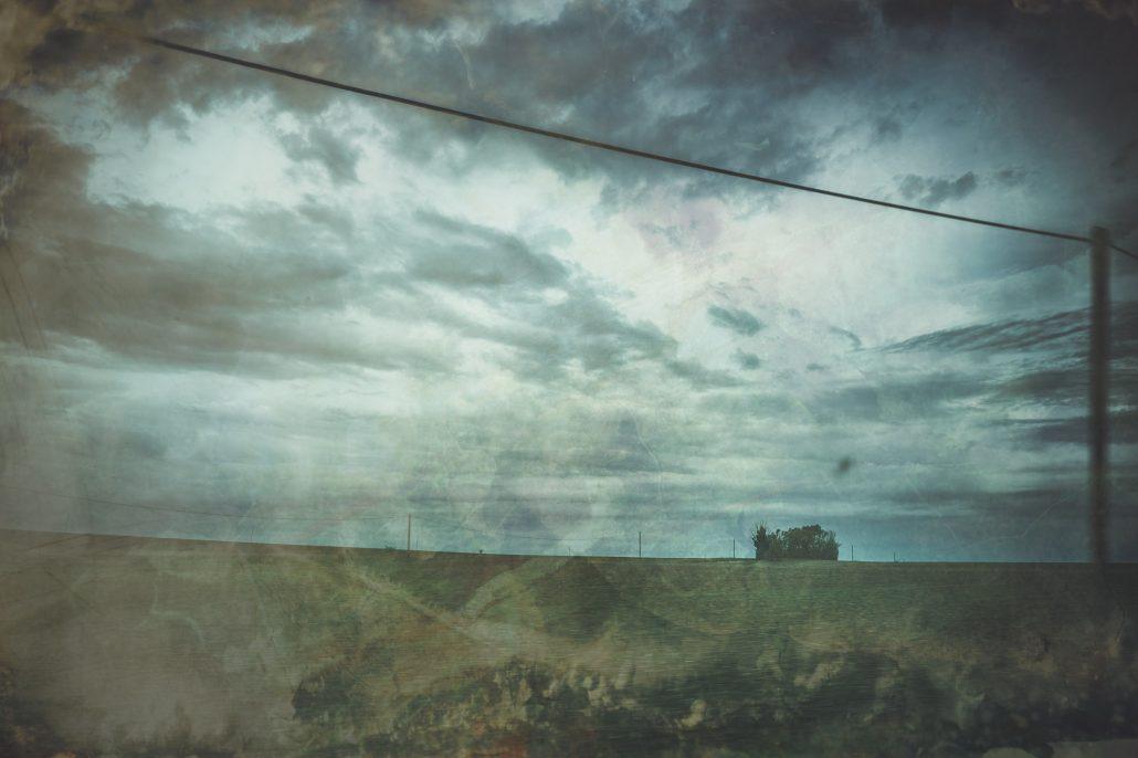 Heavy Rain – The Pylons #3