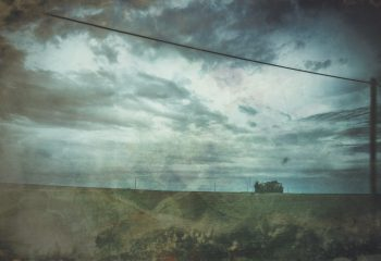 Heavy Rain - The Pylons #3