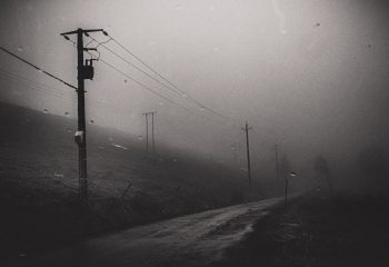 The Roads #??
