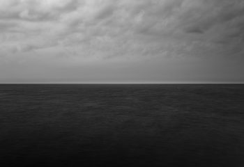 The Nothingness #2