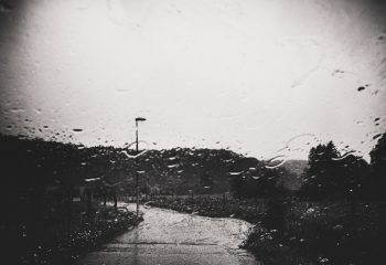 Heavy Rain – The Roads #2