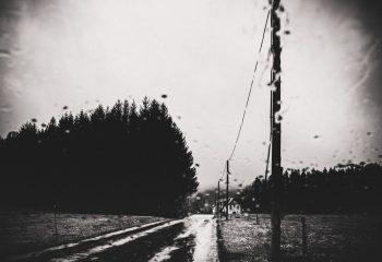 The Roads #5