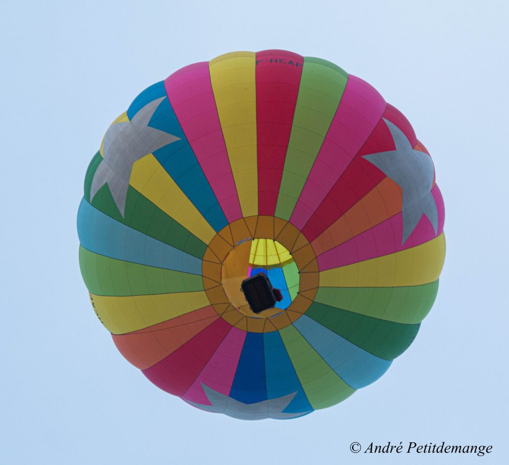 Montgolfiade4_Chartres_2