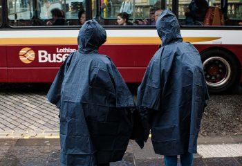 un coup de chance en streetphotography !!!!